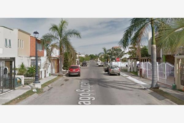Foto de casa en venta en lago superior 0, fovissste 100, puerto vallarta, jalisco, 12779563 No. 02