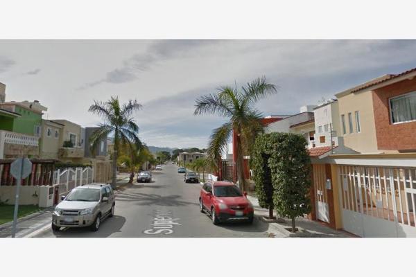Foto de casa en venta en lago superior 0, fovissste 100, puerto vallarta, jalisco, 12779563 No. 03