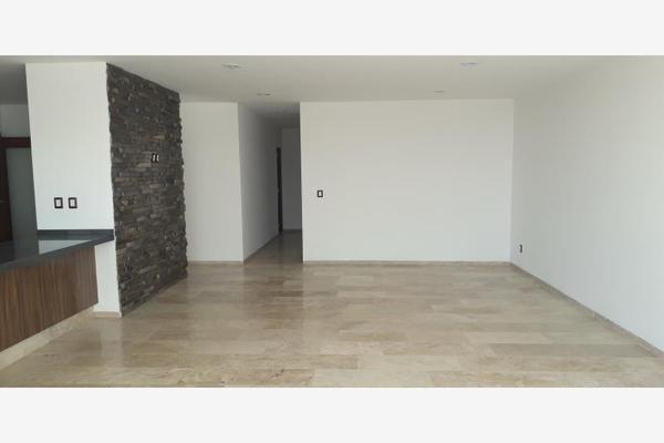 Foto de casa en venta en lago tequesquitengo 1, cumbres del lago, querétaro, querétaro, 5922310 No. 03