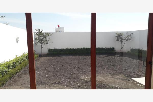 Foto de casa en venta en lago tequesquitengo 1, cumbres del lago, querétaro, querétaro, 5922310 No. 06