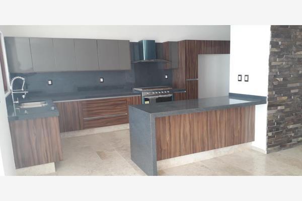 Foto de casa en venta en lago tequesquitengo 1, cumbres del lago, querétaro, querétaro, 5922310 No. 09