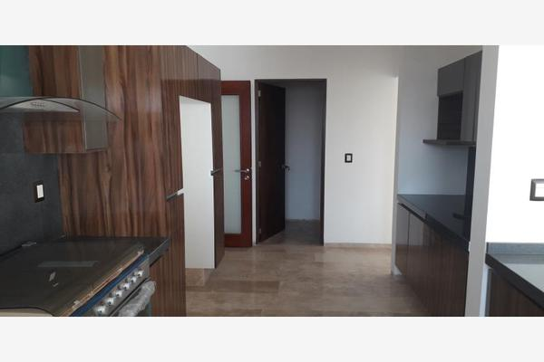 Foto de casa en venta en lago tequesquitengo 1, cumbres del lago, querétaro, querétaro, 5922310 No. 10