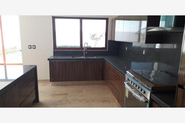 Foto de casa en venta en lago tequesquitengo 1, cumbres del lago, querétaro, querétaro, 5922310 No. 11