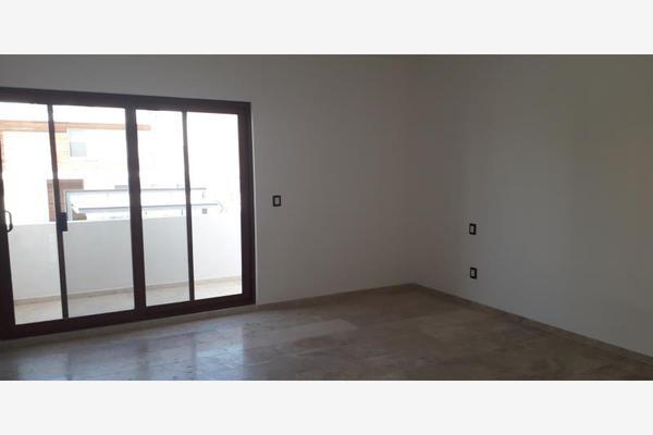 Foto de casa en venta en lago tequesquitengo 1, cumbres del lago, querétaro, querétaro, 5922310 No. 14