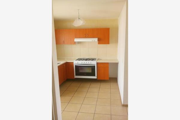 Foto de casa en venta en lago turkana 0000, residencial las minas, san luis potosí, san luis potosí, 5937059 No. 02