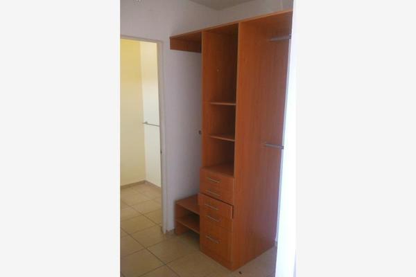 Foto de casa en venta en lago turkana 0000, residencial las minas, san luis potosí, san luis potosí, 5937059 No. 05