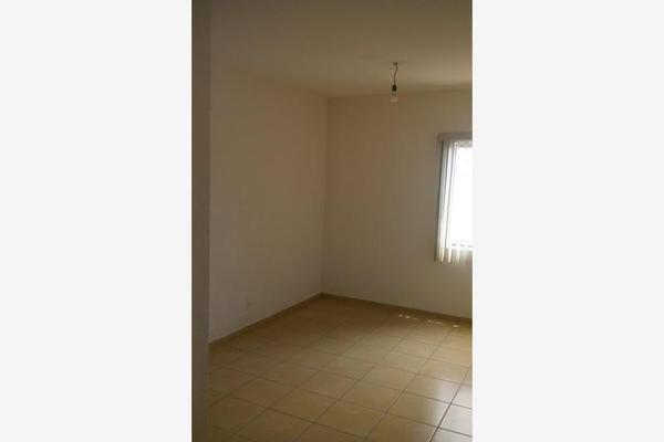 Foto de casa en venta en lago turkana 0000, residencial las minas, san luis potosí, san luis potosí, 5937059 No. 07