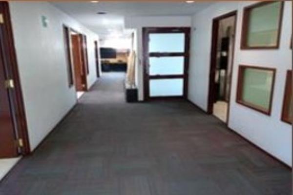 Foto de oficina en renta en lago victoria , granada, miguel hidalgo, df / cdmx, 9944639 No. 06