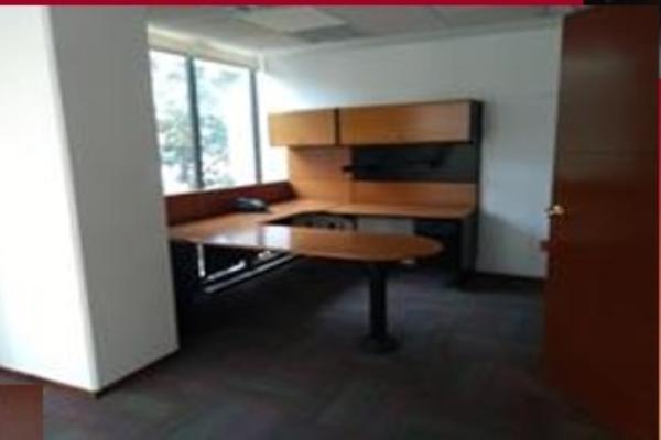 Foto de oficina en renta en lago victoria , granada, miguel hidalgo, df / cdmx, 9944639 No. 08