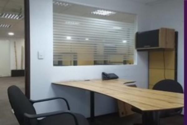 Foto de oficina en renta en lago victoria , granada, miguel hidalgo, df / cdmx, 9944644 No. 04