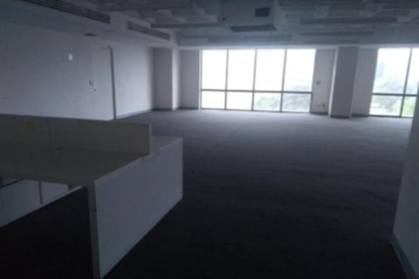 Foto de oficina en renta en lago victoria , granada, miguel hidalgo, df / cdmx, 9944648 No. 03