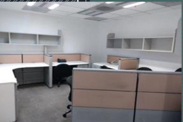 Foto de oficina en renta en lago victoria , granada, miguel hidalgo, df / cdmx, 9944648 No. 10
