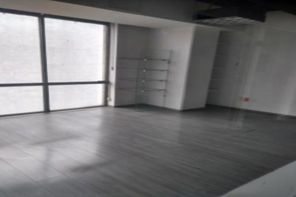 Foto de oficina en renta en lago victoria , granada, miguel hidalgo, df / cdmx, 9944648 No. 11