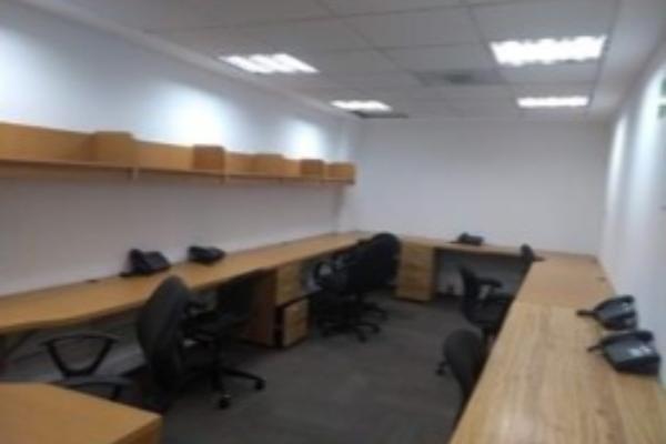 Foto de oficina en renta en lago victoria , granada, miguel hidalgo, df / cdmx, 9944644 No. 02