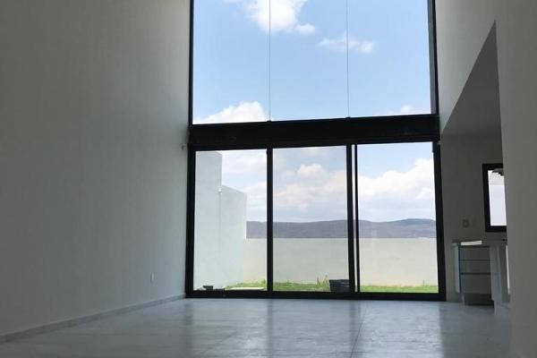 Foto de casa en venta en lago yalahan , cumbres del lago, querétaro, querétaro, 0 No. 02