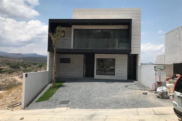 Foto de casa en venta en lago yalahan , cumbres del lago, querétaro, querétaro, 0 No. 04