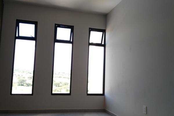 Foto de casa en venta en lago yalahan , cumbres del lago, quer?taro, quer?taro, 4645062 No. 34