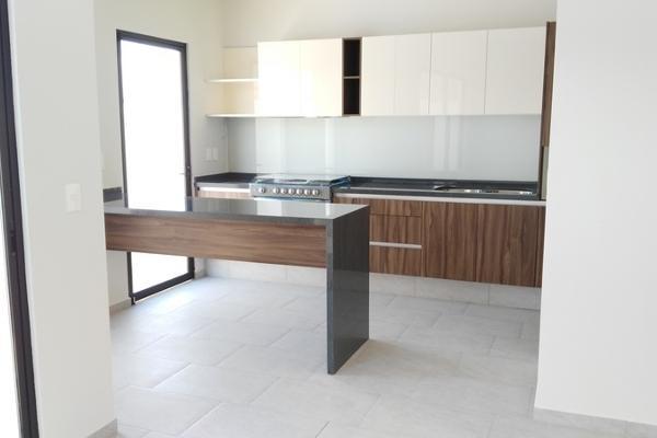 Foto de casa en venta en lago yalahan , cumbres del lago, quer?taro, quer?taro, 4645062 No. 46