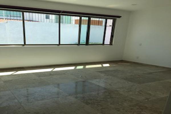 Foto de casa en renta en lago yuridia 209 , cumbres del lago, querétaro, querétaro, 12810277 No. 18