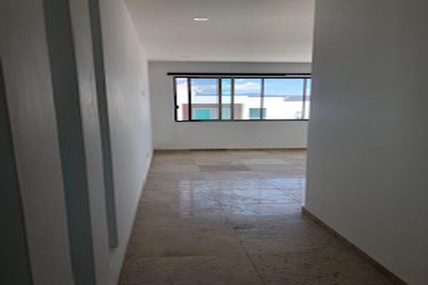 Foto de casa en renta en lago yuridia 209 , cumbres del lago, querétaro, querétaro, 12810277 No. 22