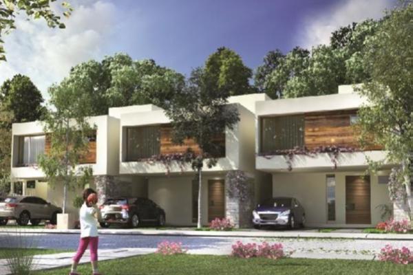 Foto de casa en venta en lago zirahuen , cumbres del lago, querétaro, querétaro, 4599196 No. 06