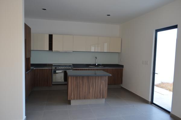 Foto de casa en venta en lago zirahuen , cumbres del lago, querétaro, querétaro, 4599196 No. 11