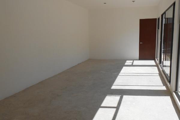 Foto de casa en venta en lago zirahuen , cumbres del lago, querétaro, querétaro, 4599196 No. 12