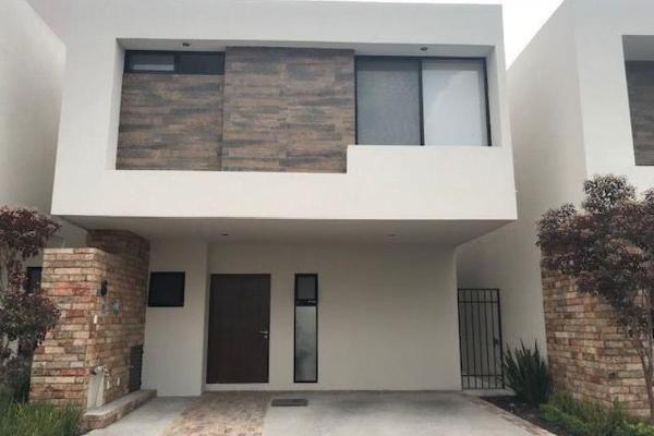 Foto de casa en venta en lago zumoango 1, cumbres del lago, querétaro, querétaro, 5884536 No. 02