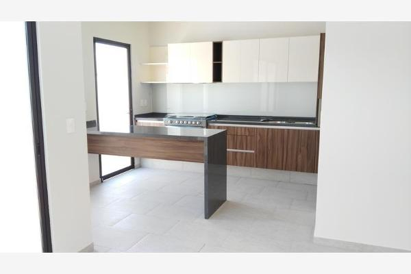 Foto de casa en venta en lago zumoango 1, cumbres del lago, querétaro, querétaro, 5884536 No. 03