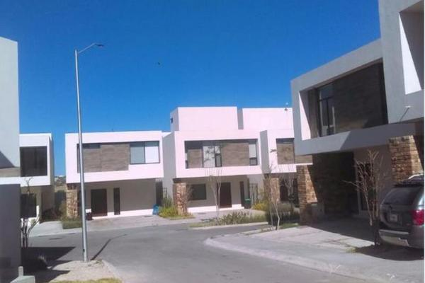 Foto de casa en venta en lago zumoango 1, cumbres del lago, querétaro, querétaro, 5884536 No. 05