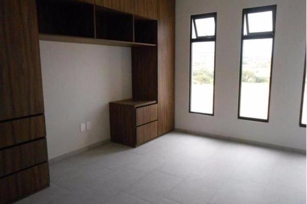 Foto de casa en venta en lago zumoango 1, cumbres del lago, querétaro, querétaro, 5884536 No. 06