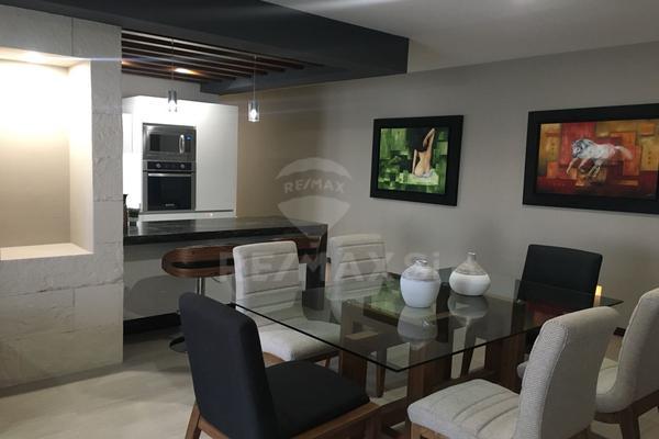Foto de departamento en venta en lago zumpango , cumbres del lago, querétaro, querétaro, 5641283 No. 26