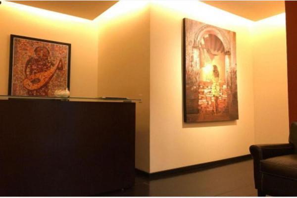 Foto de oficina en venta en lago zurich 245, ampliación granada, miguel hidalgo, df / cdmx, 20149212 No. 02
