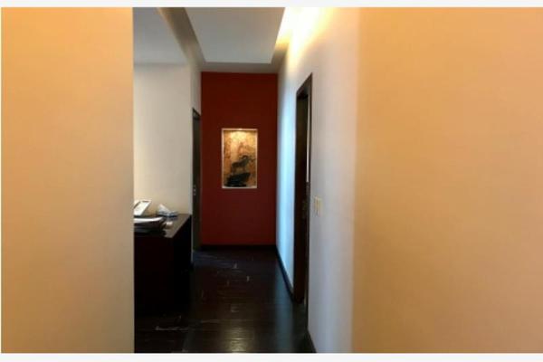 Foto de oficina en venta en lago zurich 245, ampliación granada, miguel hidalgo, df / cdmx, 20149212 No. 04