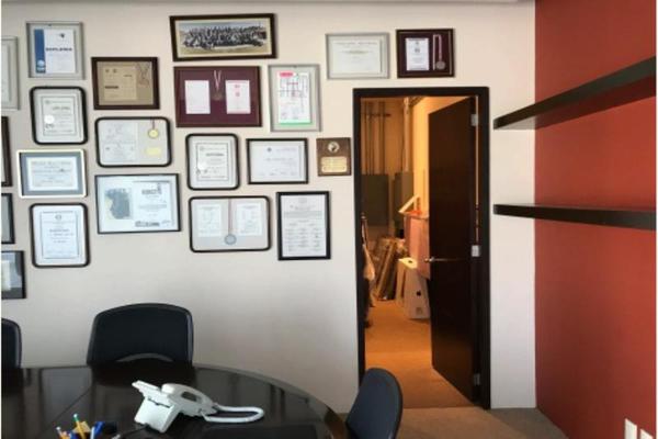 Foto de oficina en venta en lago zurich 245, ampliación granada, miguel hidalgo, df / cdmx, 20149212 No. 14