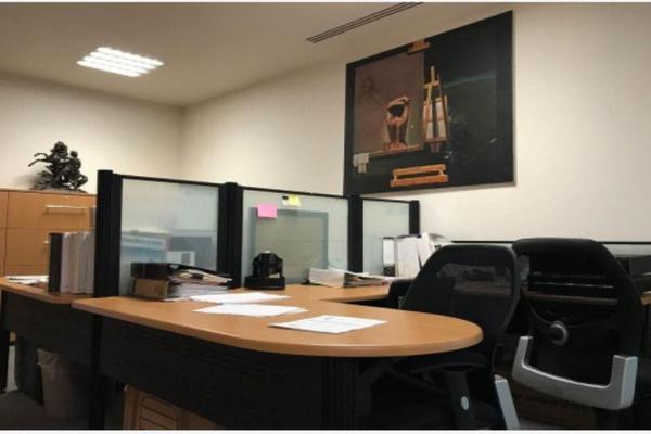Foto de oficina en venta en lago zurich 245, ampliación granada, miguel hidalgo, df / cdmx, 20149212 No. 15