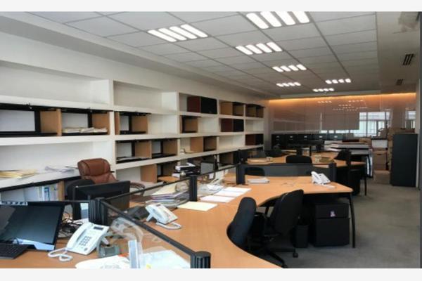 Foto de oficina en venta en lago zurich 245, ampliación granada, miguel hidalgo, df / cdmx, 20149212 No. 19