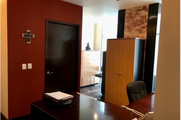 Foto de oficina en renta en lago zurich 245, ampliación granada, miguel hidalgo, df / cdmx, 0 No. 06