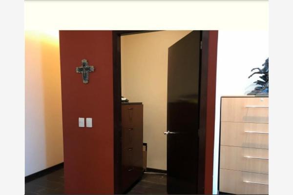 Foto de oficina en renta en lago zurich 245, ampliación granada, miguel hidalgo, df / cdmx, 0 No. 07