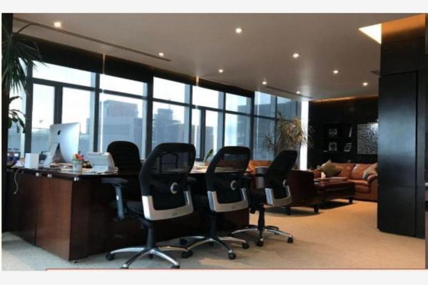Foto de oficina en renta en lago zurich 245, ampliación granada, miguel hidalgo, df / cdmx, 0 No. 08