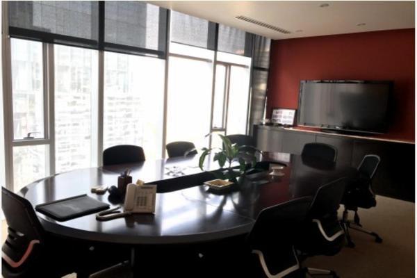 Foto de oficina en renta en lago zurich 245, ampliación granada, miguel hidalgo, df / cdmx, 0 No. 13