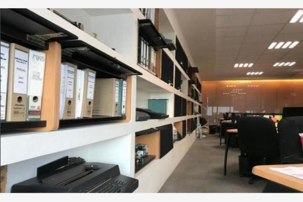 Foto de oficina en renta en lago zurich 245, ampliación granada, miguel hidalgo, df / cdmx, 0 No. 18