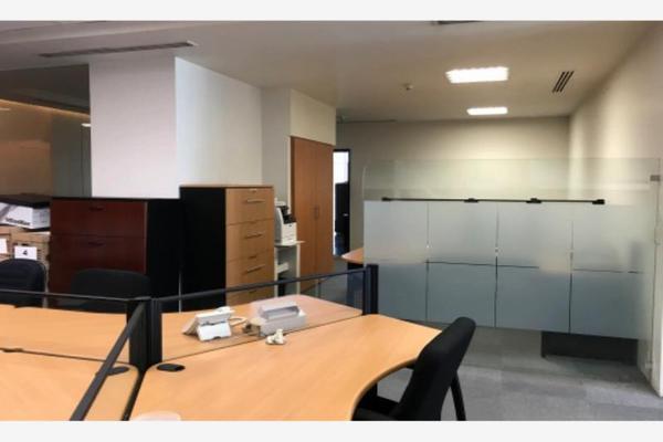 Foto de oficina en renta en lago zurich 245, ampliación granada, miguel hidalgo, df / cdmx, 0 No. 20