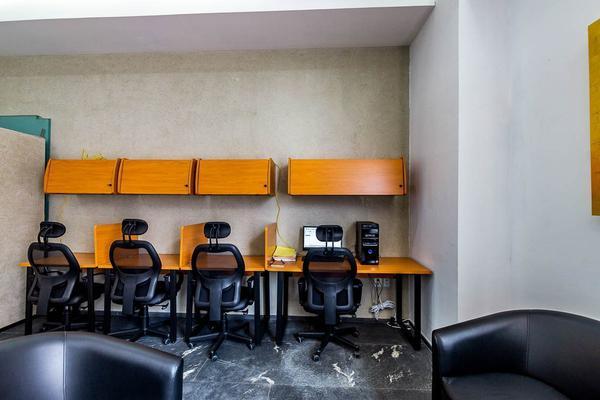 Foto de oficina en renta en lago zurich , ampliación granada, miguel hidalgo, df / cdmx, 19818188 No. 17