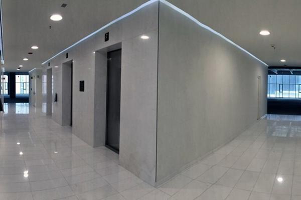 Foto de oficina en renta en lago zurich , ampliación granada, miguel hidalgo, df / cdmx, 5430410 No. 02
