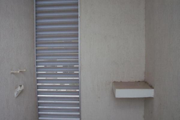 Foto de departamento en venta en  , lagos, benito juárez, quintana roo, 2703083 No. 07