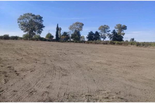 Foto de terreno comercial en venta en  , lagos de moreno centro, lagos de moreno, jalisco, 7288546 No. 02