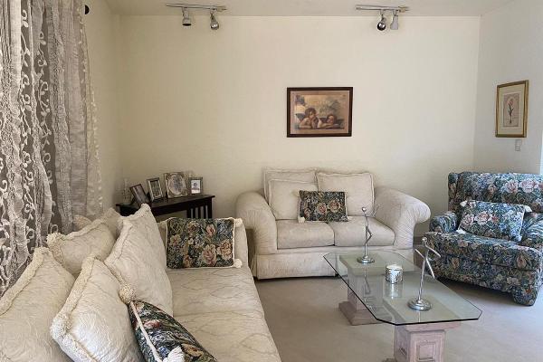 Foto de casa en venta en  , lagos del bosque, monterrey, nuevo león, 0 No. 08