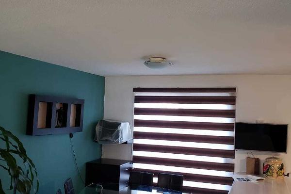 Foto de casa en venta en  , lagos del country, león, guanajuato, 5341676 No. 04