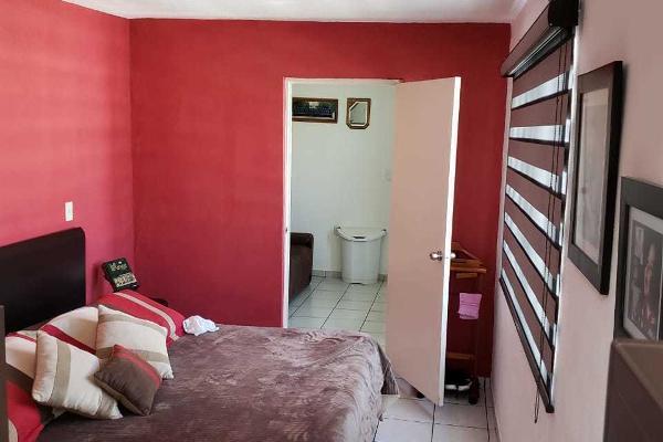 Foto de casa en venta en  , lagos del country, león, guanajuato, 5341676 No. 07